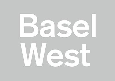 Basel West