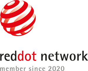 Red Dot Network